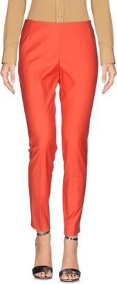 Maliparmi M.U.S.T. Casual pants - Item 13105268NO
