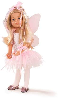 Gotz Happy Kidz Marie Doll