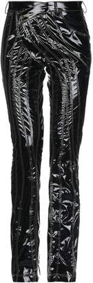 Ottolinger Casual pants - Item 13314439VH