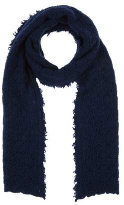 Antipast Oblong scarf