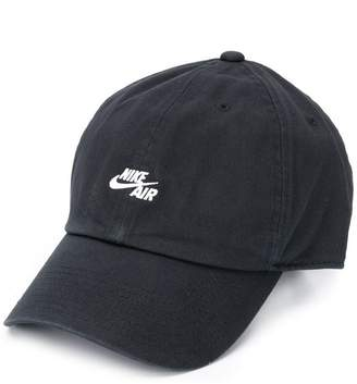 Nike H86 logo cap