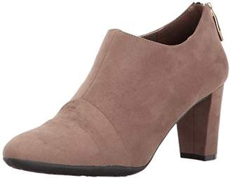 Aerosoles Women's Tavern Ankle Boot