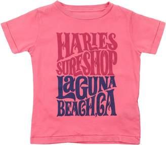 Hartford T-shirts - Item 12105241ED
