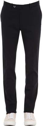 G・T・A 18cm Gabardine Cotton Pants