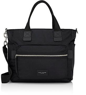 Marc Jacobs Diaper Bag $295 thestylecure.com