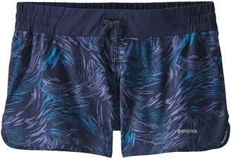 Patagonia Nine Trails Shorts