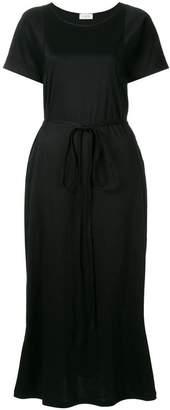 Lemaire longline shift dress