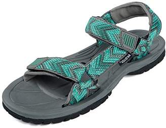 Northside Women's Seaview Sport Sandal