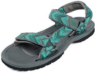 Northside Women's Seaview Sport Sandal