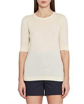 Reiss Amelia-Wool/Cashmere 1/2