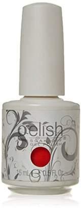 Gelish Soak Off Gel Nail Polish