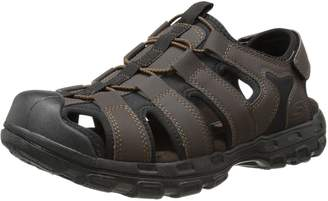 a06a7722aad39 Skechers Sandals For Men - ShopStyle Canada