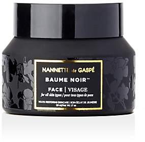 Nannette de Gaspé Women's Baume NoirTM Face