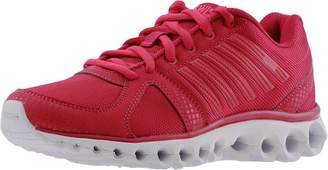 K-Swiss Women's X-160 Cmf Fashion Sneaker
