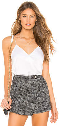by the way. Lila Strappy Tank