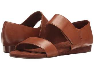 Walking Cradles Fuse Women's Sandals