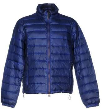 Armani Jeans Down jacket