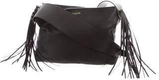 Lanvin Medium Tribale Bag
