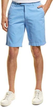 Brooks Brothers Bermuda Short