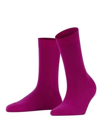 Falke Women's Softmerino Calf Socks
