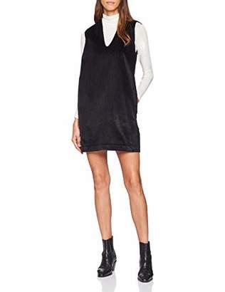 Libertine-Libertine Women's Begun Dress,8 (Manufacturer Size: Medium)