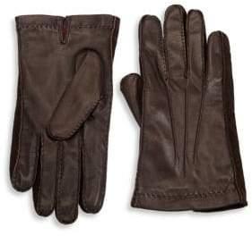 Loro Piana Steve Gloves
