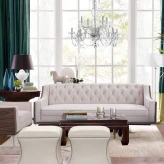 Brayden Studio Crouse Sofa