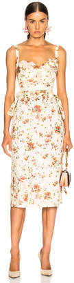 Brock Collection Dailey Dress