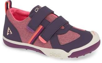 Plae Charlie Customizable Waterproof Sneaker