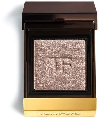 Tom Ford Sparkle Private Eyeshadow