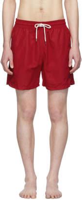 016014790 Polo Ralph Lauren Swimsuits For Men - ShopStyle Canada