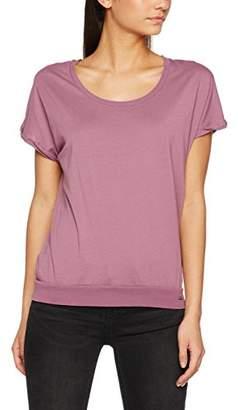 Cross Women's 55139 T-Shirt,M