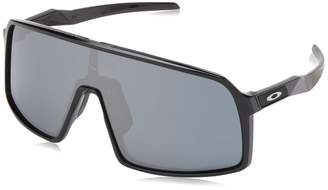 Oakley Unisex Adults' OO9406-01 Sunglasses