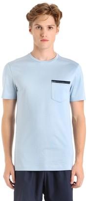 Nike Nikecourt X Rf Short Sleeve T-Shirt