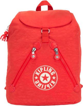 Kipling Fundamental Medium Backpack