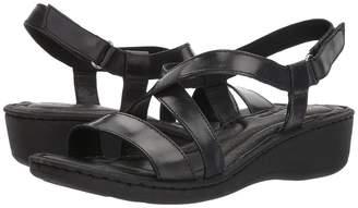 Børn Idella Women's Sandals