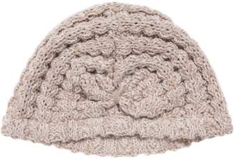 Muk Luks Women's Turban Hat