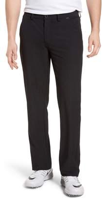 Travis Mathew Mercurio Regular Fit Four-Way Stretch Pants