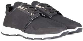 DSQUARED2 Dsquared Matte Runner Sneakers