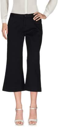 Polo Jeans 3/4-length shorts