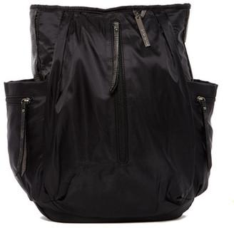 SHERPANI Sportcore Quest Multi-Purpose Backpack & Sack $120 thestylecure.com