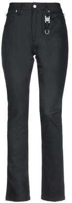 Alix Denim trousers