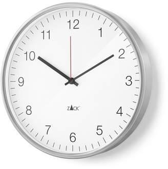 """Zack Palla 11.8"""" Wall Clock"""