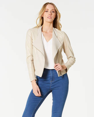 Stella Dora Jacket