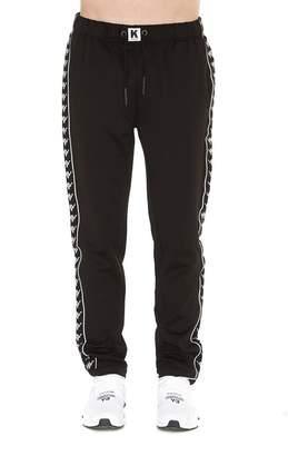 Kappa Slim Pants