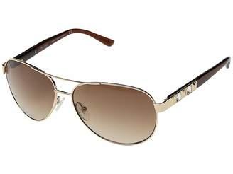 GUESS GU7282 Fashion Sunglasses