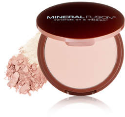 Mineral Fusion Pressed Powder Foundation - Cool 1