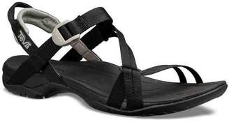 Teva Sirra Sport Sandal - Women's