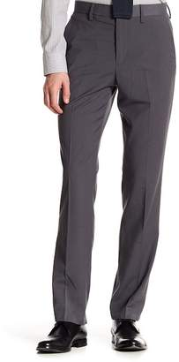 """English Laundry Classic Trousers - 30-32\"""" Inseam"""
