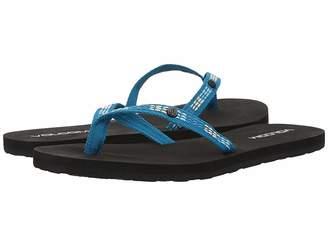 Volcom Trek Sandals